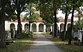 Nordfriedhof Muenchen-30.jpg