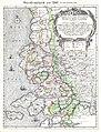 Nordfriesland um 1240.jpg