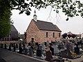Nordhouse, Chapelle Saint-Ludan.jpg
