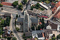 Nordwalde, St.-Dionysius-Kirche -- 2014 -- 2557.jpg