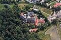 Nordwalde, St.-Franziskus-Haus -- 2014 -- 2561.jpg