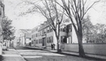 NormanSt ca1890 Salem Massachusetts.png