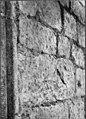 Norra Ljunga kyrka - KMB - 16000200095024.jpg