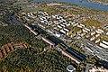 Norsborg-Hallunda - KMB - 16001000284484.jpg