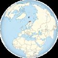 Norske områder med særstatus.png