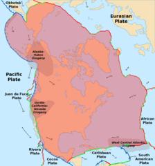 https://upload.wikimedia.org/wikipedia/commons/thumb/d/d6/NorthAmericanPlate.png/224px-NorthAmericanPlate.png
