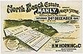 North Beach Estate Manly Auction 1910.jpg