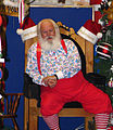North Pole Alaska Santa Claus.jpg