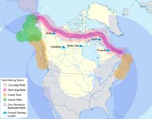 Norad Weather Map.North American Aerospace Defense Command Wikipedia