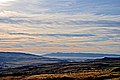North from Macraes Road, Otago, New Zealand.jpg
