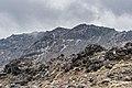Northern slope of Mount Ruapehu 01.jpg