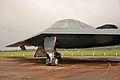 Northrop Grumman B-2A Spirit 1 (7568954402).jpg