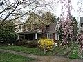 Northumberland, Pennsylvania (5657396990).jpg
