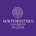 Northwestern-university-qatar.png