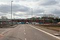 Norton Fitzwarren, Christian Salvesen depot - geograph.org.uk - 1765509.jpg