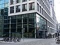 Norwegisches Konsulat.jpg