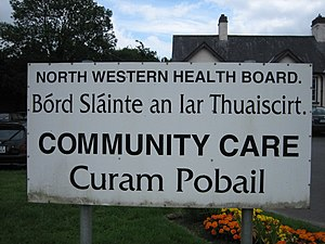 Notice Board - geograph.org.uk - 209504.jpg