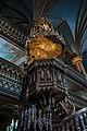 Notre-Dame Roman Catholic Church Basilica - Montreal 04.jpg