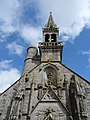 Notre Dame de Confort Façade 2.JPG
