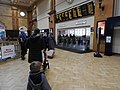 Nottingham Midland rail station ticket barriers 1142.jpg