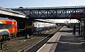 Nottingham railway station MMB 17 158799 222103.jpg