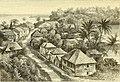 Nouvelle géographie universelle - la terre et les hommes (1876) (14775620544).jpg