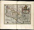 Nova Hispania, et Nova Galicia (8431021534).jpg