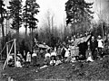 Novelty School playgrounds, King County, Washington, ca 1909 (WASTATE 59).jpeg