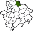 Novomykolaivskyi-Zap-Raion.png