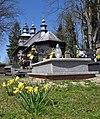 Nowica, cerkiew św. Paraskewy (HB15).jpg