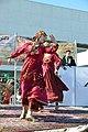 Nowruz Festival DC 2017 (32946584503).jpg