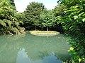 Nozo-Ike Pond.JPG