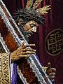 Ntro Padre Jesús Nazareno..jpg