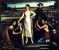 Nuestra Señora de Andalucía by Julio Romero de Torres.JPG