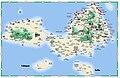 Nueva Esparta Mapa Interactivo.jpg