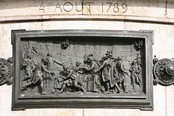 Nuit du 4 août abolition des privilèges.jpg