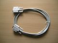 Null modem cable.jpg