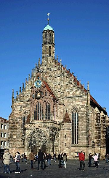 http://upload.wikimedia.org/wikipedia/commons/thumb/d/d6/Nuremberg_Frauenkirche.jpg/368px-Nuremberg_Frauenkirche.jpg