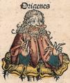 Nuremberg chronicles f 117v 1.png