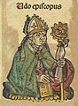 Nuremberg chronicles f 188r 3.jpg