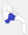 Nye Drammen kommune(Kommunedel5).png