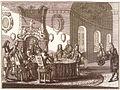 Nystad Unterzeichnung 1721.jpg