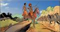 Nzinga Mbandi Queen of Ndongo and Matamba SEQ 05 Ecran 1.png