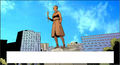 Nzinga Mbandi Queen of Ndongo and Matamba SEQ 09 Ecran 4 with textbox.png