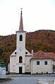 Ožbalt Kirche 3.jpg