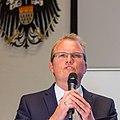 OB-Wahl Köln 2015, Wahlabend im Rathaus-0969.jpg