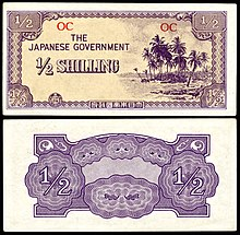 OCE-1a-Oceania-Japanese Occupation-Half Shilling ND (1942).jpg