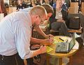 OER-Konferenz Berlin 2013-6168.jpg