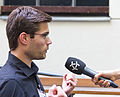 OER-Konferenz Berlin 2013-6201.jpg