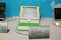 OLPC-CL1B (4681542636).jpg